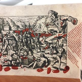 Courtesy Special Collections, University Library, University of California Santa Cruz. Trianon Press Archive.